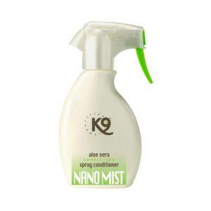 K9 Competition Balsamspray