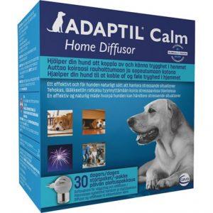 Adaptil – Calm doftavgivare