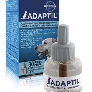 Adaptil – Calm refill 48ml