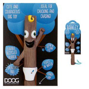 Doog – Barkley baby stick