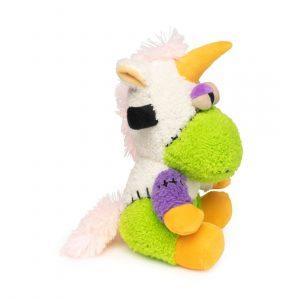 FuzzYard Zombie – Professor Zombiehorn the Unicorn