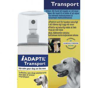 Adaptil – Transport spray 60 ml