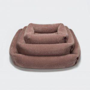 Cloud7 – Sleepy Plush hundsäng